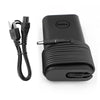 130W Dell Vostro 15 7500 Charger AC Adapter Power Supply + Cord