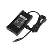 130W Dell Latitude 14 5420 Rugged Charger AC Adapter Power Supply + Cord