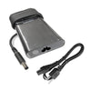 180W Dell Precision 15 7550 Charger AC Adapter Power Supply + Cord