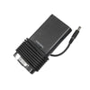 180W Dell XCT0N 450-AHDJ Charger AC Adapter Power Supply + Cord