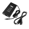 240W Dell Alienware m17 r3 Gaming Charger AC Adapter Power Supply + Cord