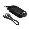 45W Dell Vostro 13 5301 Charger AC Adapter Power Supply + Cord