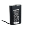 45W Dell Vostro 14 3400 Charger AC Adapter Power Supply + Cord