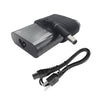 65W Dell 8WW6R 492-BBZP Charger AC Adapter Power Supply + Cord