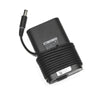 65W Dell Latitude 13 5300 2-in-1 Charger AC Adapter Power Supply + Cord
