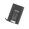 65W Dell Latitude 14 7410 2-in-1 chrome Charger AC Adapter Power Supply + Cord
