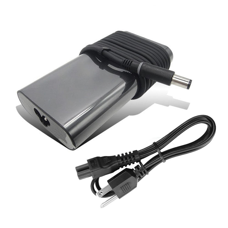 90W Dell inspiron 15 7501 Touch Charger AC Adapter Power Supply + Cord