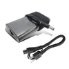 90W Dell Latitude 14 Rugged Extreme 7424 Charger AC Adapter Power Supply + Cord