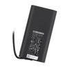 90W Dell Latitude 14 7410 2-in-1 chrome Charger AC Adapter Power Supply + Cord