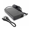 120W HP ZBook Fury 15 G7 Mobile Workstation Charger AC Adapter Power Supply + Cord