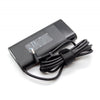 150W HP ENVY 15t-ep000 touch Charger AC Adapter Power Supply + Cord