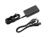45W HP Pavilion x360 14t-dw100 Charger AC Adapter Power Supply + Cord
