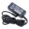 45W HP Pavilion x360 15-dq0081nr Charger AC Adapter Power Supply + Cord