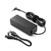 65W HP ENVY x360 15-dr0021nr Charger AC Adapter Power Supply + Cord