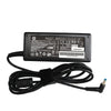 65W HP mt32 Mobile Thin Client Charger AC Adapter Power Supply + Cord