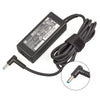 90W HP Spectre x360 15t-eb1097nr Charger AC Adapter Power Supply + Cord