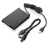 "135W Lenovo ThinkPad X1 Extreme Gen 2 15"" Charger AC Adapter Power Supply + Cord"