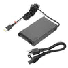 "170W Lenovo Legion Slim 7i 15"" Gaming 82BC Charger AC Adapter Power Supply + Cord"