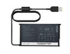 170W Lenovo ThinkPad P1 Gen 3 Mobile Workstation 20TJ Charger AC Adapter Power Supply + Cord