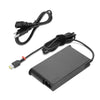230W Lenovo ThinkPad P15 Mobile Workstation 20SU Charger AC Adapter Power Supply + Cord