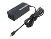 45W Lenovo ThinkPad X1 Yoga Gen 4 20QG Charger AC Adapter Power Supply + Cord