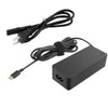 "65W Lenovo Yoga C740 15"" 81TD USB-C Charger AC Adapter Power Supply + Cord"