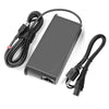 "95W Lenovo IdeaPad 5 15"" 81YQ USB-C Charger AC Adapter Power Supply + Cord"