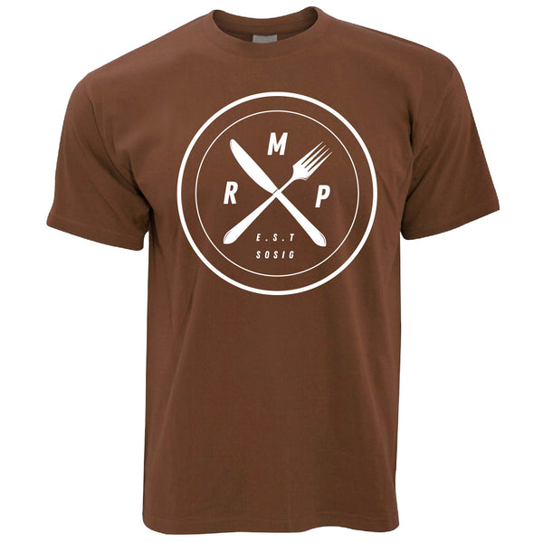 E.S.T Sosig Men's T Shirt