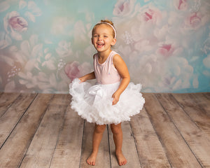 Christmas Tutu accessories Just For Littles™