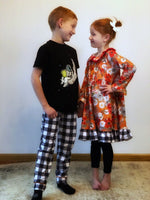 Load image into Gallery viewer, Loungewear Pants Just For Littles