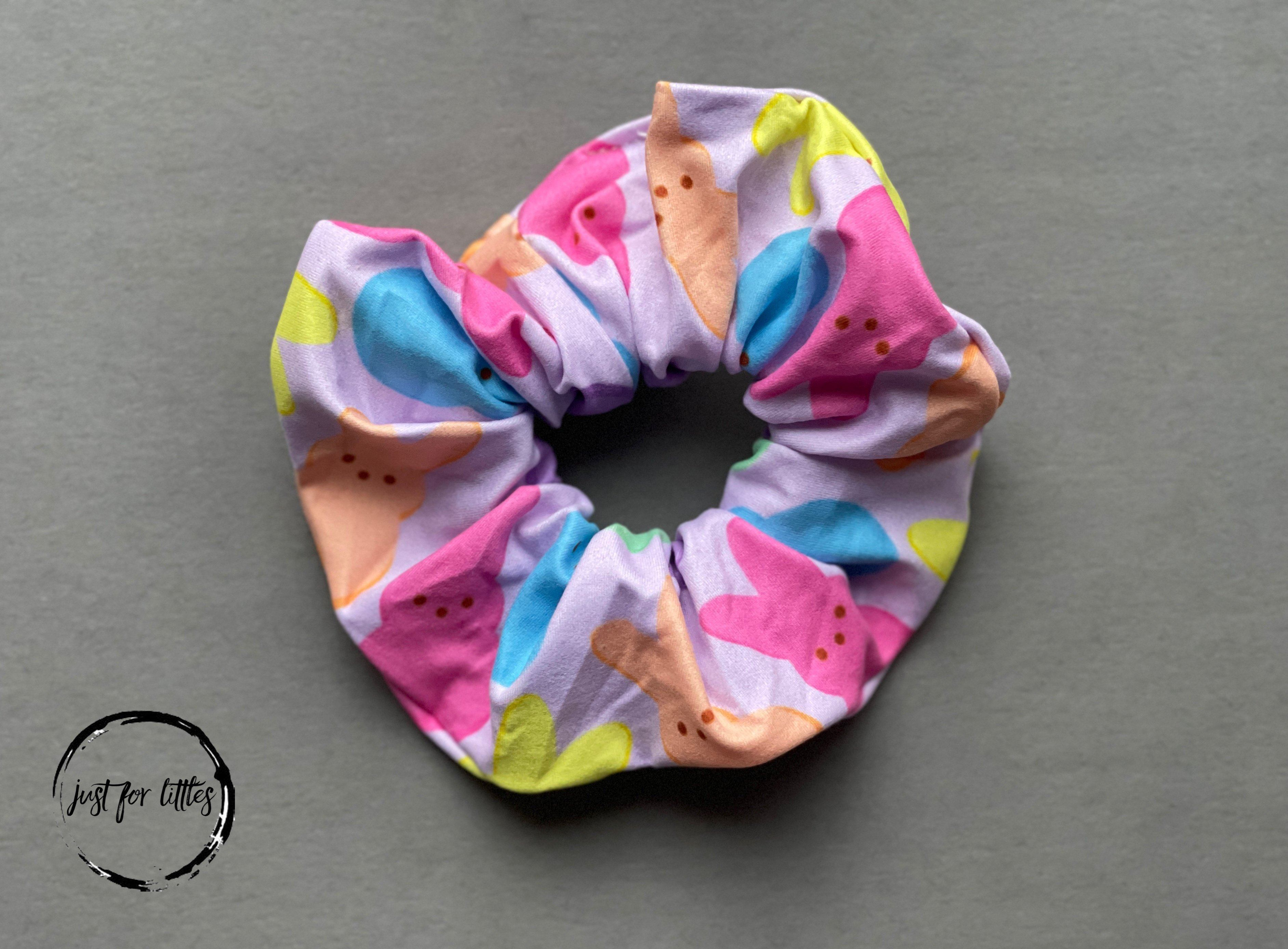 Peeps Scrunchie accessories Just For Littles™