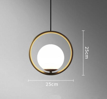 DROP Hanging Lights - Kiaroskuro Kiaroskuro Decor- Canvas Prints, Home Décor & Fashion