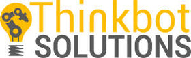 Thinkbot Solutions