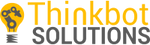 Thinkbot Solutions LLC