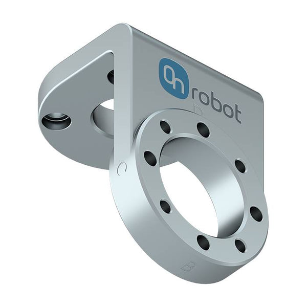 OnRobot Angle Bracket - 90 Degrees