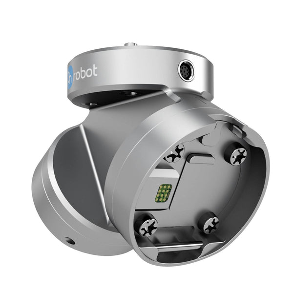 OnRobot Dual Quick Changer - For Dual Gripper Applications