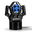 Robotiq 2-Finger 85 encompassing grip
