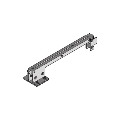OnRobot Rail - For Screw Feeder M2-M6