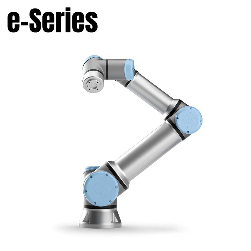 Universal Robots UR16e - Heavy-Duty Advanced Cobot