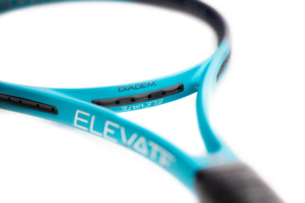 Diadem Elevate FS 98 DEMO - Diadem Sports