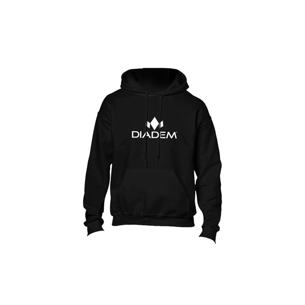 Diadem Performance Hoodie - Diadem Sports