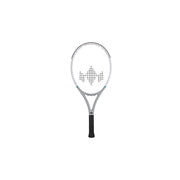 Diadem Rise 25 Grey Junior Racket - Diadem Sports