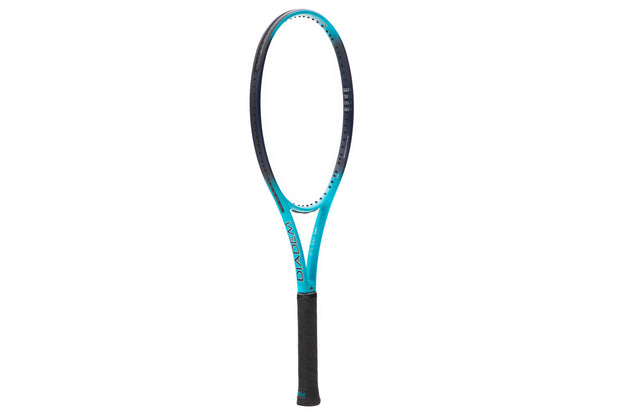 Diadem Elevate FS 98 Tour DEMO - Diadem Sports