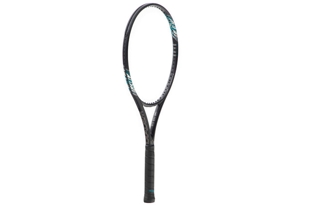 Diadem Nova FS 100 DEMO - Diadem Sports