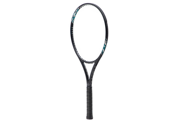 Diadem Nova FS 100 Plus - Diadem Sports
