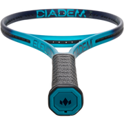 Diadem Elevate 98 Tour - Diadem Sports