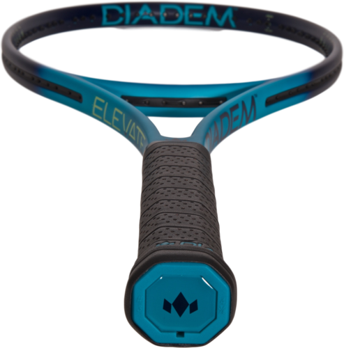 Diadem Elevate 98 - Diadem Sports