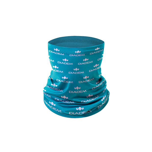 Diadem's TEAL OUT Bundle