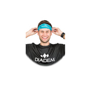 Diadem Face Buff - Diadem Sports