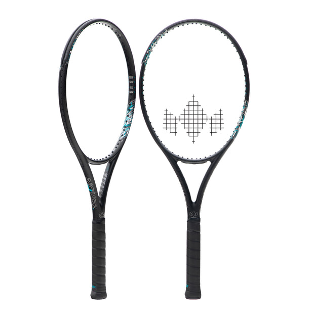 Diadem Nova FS 100 Plus DEMO - Diadem Sports